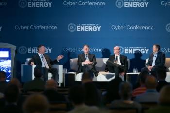 US-UK Panel