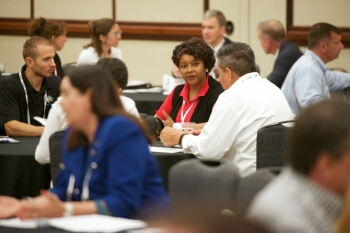 16th Annual U.S. Department OF Energy Small Business Forum & Expo