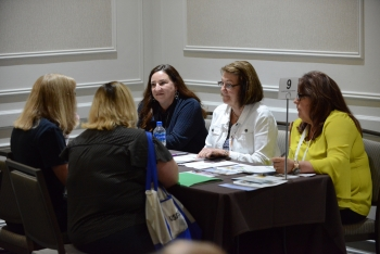 2018 Small Business Forum and Expo - Wednesday, May 23, 2018