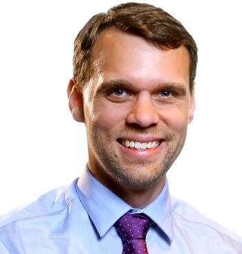 Matthew Gomez - Sandia National Laboratories