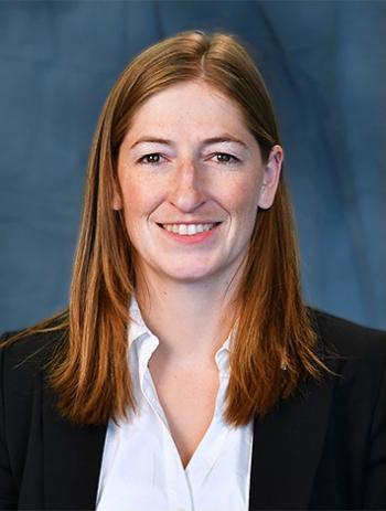 Abigail Hunter - Los Alamos National Laboratory