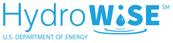 HydroWISE