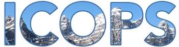 IEEE International Conference on Plasma Science logo