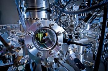 Pacific Northwest National Laboratory (Richland, Washington)