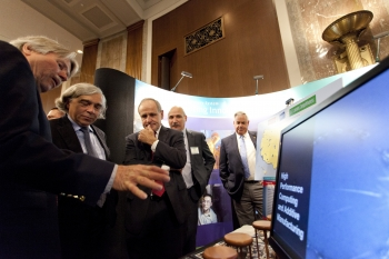 National Lab Day 2014 | Department of Energy