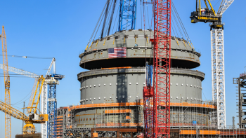 2. Moving Forward with Vogtle Units 3 and 4
