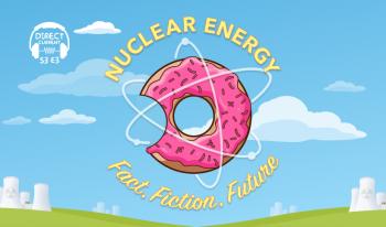 nuclear energy podcast promo