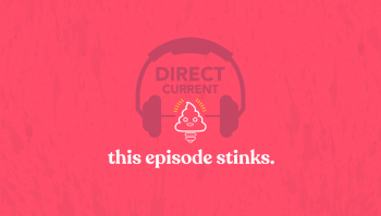 Direct Current Podcast: Waste to Energy Podcast