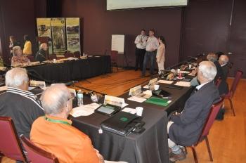 EM Site-Specific Advisory Board (EM SSAB)