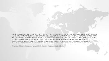 COP-24 Quotes
