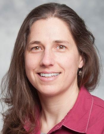 Alison LaBonte, Supervisor, California Public Utilities Commission
