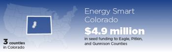 BBNP partner Energy Smart Colorado graphic.