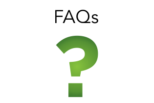 Building America FAQs