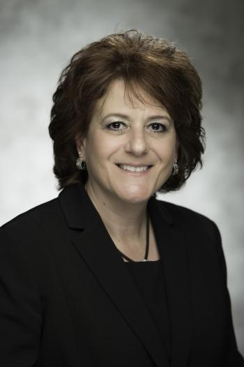 Carrianne J. Zimmerman - Director, Office of Security Enforcement