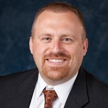 Photo of Givey Kochanowski, Program Manager, Alaska