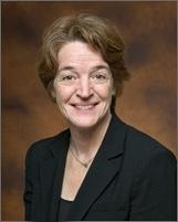 Photo of Kathleen Hogan, Deputy Assistant Secretary for Energy Efficiency