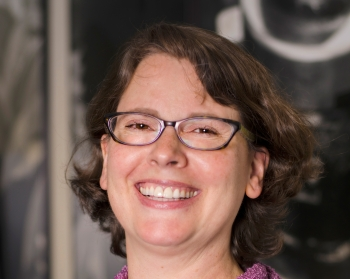 Clara Asmail, Senior Policy Advisor, Office of Technology Transitions