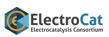 ElectroCat logo