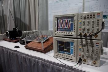 Transphorm's Transistors