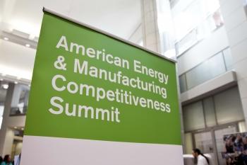 AEMC Summit