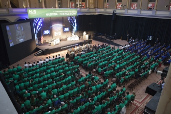 National Science Bowl