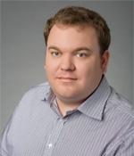 Dr. Michael Harvey