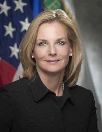 Lisa Gordon Hagerty