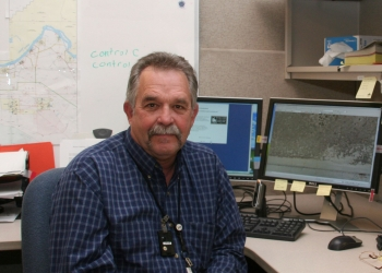 Bob Fahlberg