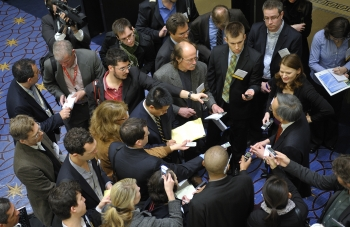 ARPA-E Energy Innovation Summit 2011