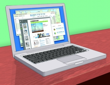Keep Your Home Office Efficient with ENERGY STAR.
