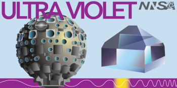 How NNSA uses ultraviolet light to complete its missions.