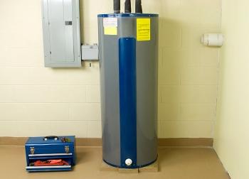 Storage Water Heaters Department Of Energy