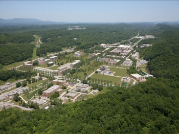 ORNL (After)