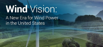 Wind Vision