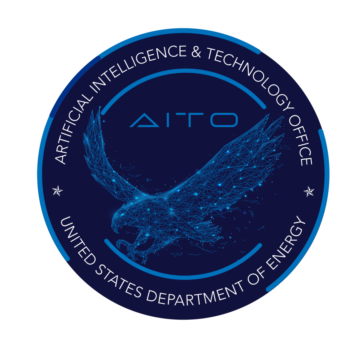 What They Are Saying: Support For DOE's New Artificial Intelligence and Technology Office