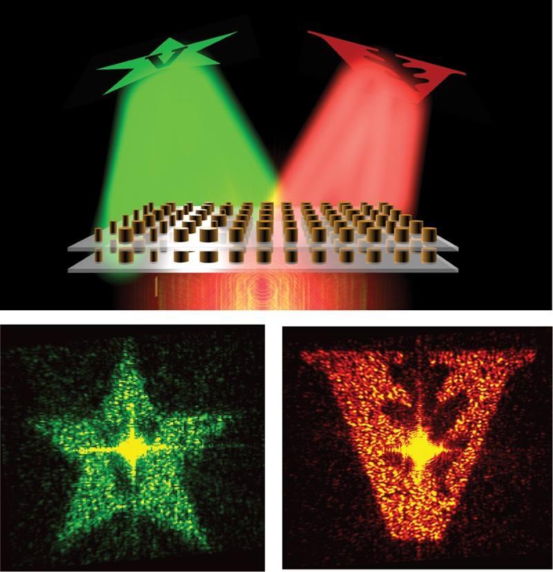 Newswise: 070120-bes-holograms.jpg?itok=F5sxZVUl