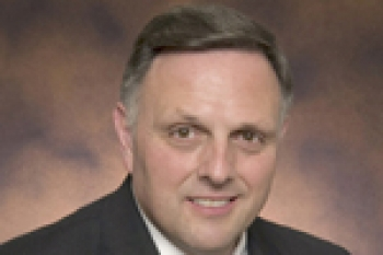 William Bryan, OE-30