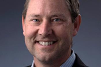 Dr. Matt Heavner profile photo