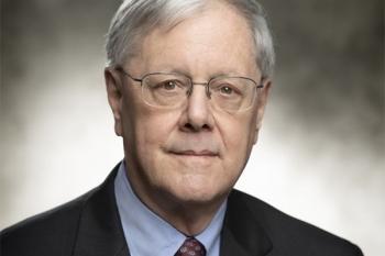 Dr. J. Stephen Binkley, Principal Deputy Director, Office of Science, U.S. Department of Energy