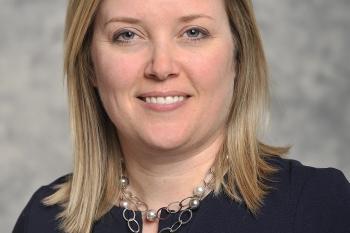 Paula Gant
