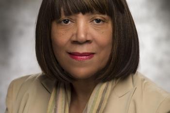 Deputy Director, Office of Minority Economic Impact