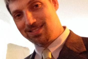 Amir Roth, Ph.D.
