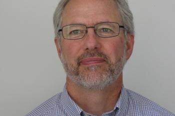 Michael Baechler