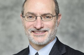Photo of Adam Cohen, Deputy Under Secretary for Science and Energy