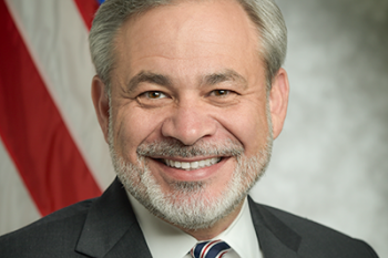 Assistant Secretary Dan Brouillette