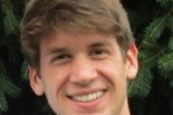 Daniel Boff