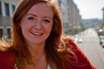 Liisa O'Neill