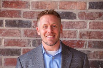 Brad Christensen, Idaho Cleanup Project Citizens Advisory Board Member