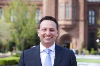 Damian Bednarz