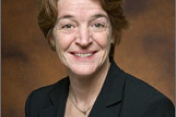 Dr. Kathleen Hogan